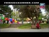 Masoom Episode 79 on ARY Zindagi in High Quality 27th February 2015