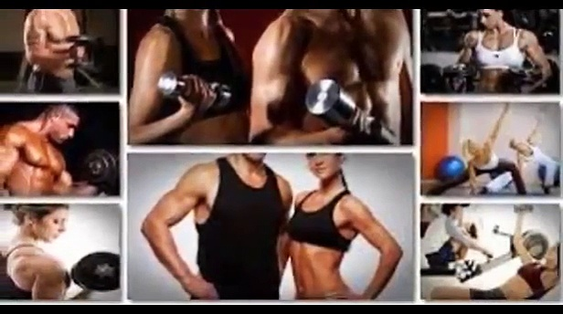 Workout Finishers-Workout Finishers review