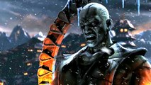 Mortal Kombat X Story Trailer - Official (Xbox One) Game 2015