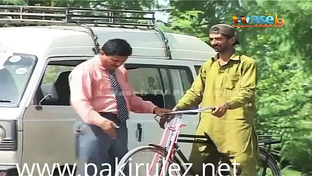 All the Time Most funny pakistani video 2018 2017 must watch share funny videos | funny clips | funny video clips | comedy video | free funny videos | prank videos | funny movie clips | fun video |top funny video | funny jokes videos | funny jokes videos