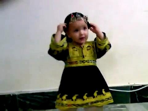 Cute baby dancing to pashto music Pakistani Funny Clips 2017 funny videos | funny clips | funny video clips | comedy video | free funny videos | prank videos | funny movie clips | fun video |top funny video | funny jokes videos | funny jokes videos | come