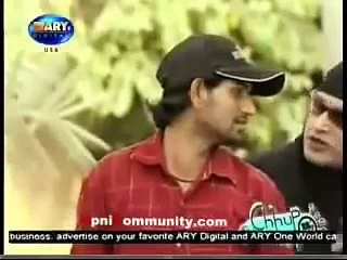 Fun with Karachi People New Funny Clips Pakistani 2017 funny videos | funny clips | funny video clips | comedy video | free funny videos | prank videos | funny movie clips | fun video |top funny video | funny jokes videos | funny jokes videos | comedy fun