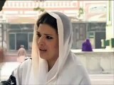 Pakistani Funny Clips 2017 Tere Liye Bloopers Drama Mistakes funny videos | funny clips | funny video clips | comedy video | free funny videos | prank videos | funny movie clips | fun video |top funny video | funny jokes videos | funny jokes videos | come