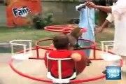 Funny Pakistani Cute Baby monkey friend 2017 pathan pastho clips funny videos   funny clips   funny video clips   comedy video   free funny videos   prank videos   funny movie clips   fun video  top funny video   funny jokes videos   funny jokes videos  
