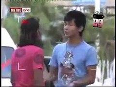 Funny Videos funny clips Pakistani Funny videos Ko