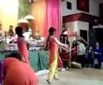 Funny wedding clip pakistani New Funny Clips Pakistani 2017 funny videos | funny clips | funny video clips | comedy video | free funny videos | prank videos | funny movie clips | fun video |top funny video | funny jokes videos | funny jokes videos | comed
