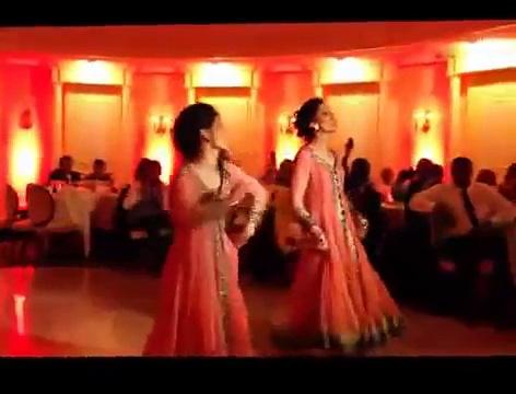 Maria Shaadi Dance Pakistani wedding mehndi 2017 funny videos | funny clips | funny video clips | comedy video | free funny videos | prank videos | funny movie clips | fun video |top funny video | funny jokes videos | funny jokes videos | comedy funny vid