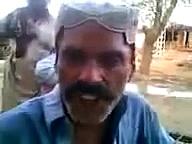 Pakistan History Pakistani Funny Clips 2017 funny videos | funny clips | funny video clips | comedy video | free funny videos | prank videos | funny movie clips | fun video |top funny video | funny jokes videos | funny jokes videos | comedy funny video