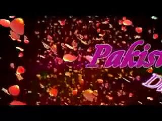 PAkistani Break Dance Funny New Funny Clips Pakistani 2017 funny videos | funny clips | funny video clips | comedy video | free funny videos | prank videos | funny movie clips | fun video |top funny video | funny jokes videos | funny jokes videos | comedy