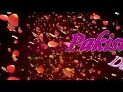 PAkistani Break Dance Funny New Funny Clips Pakist