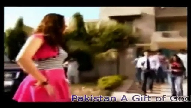 Pakistani Funny Ad Must Watch) New Funny Clips Pakistani 2017-2018 funny videos | funny clips | funny video clips | comedy video | free funny videos | prank videos | funny movie clips | fun video |top funny video | funny jokes videos | funny jokes videos