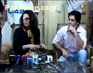 Pakistani Funny Clips 2017 Meera Shaadi English 2018 New funny videos | funny clips | funny video clips | comedy video | free funny videos | prank videos | funny movie clips | fun video |top funny video | funny jokes videos | funny jokes videos | comedy f