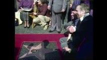 Leonard Nimoy, o Spock de 'Star Trek', morre aos 83 anos