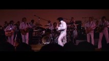 Elvis Presley - Suspicious Minds  (Live 1970)
