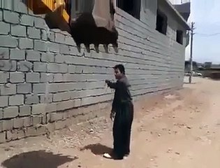Pakistani funny video 1) New Funny Clips Pakistani 2017 funny videos | funny clips | funny video clips | comedy video | free funny videos | prank videos | funny movie clips | fun video |top funny video | funny jokes videos | funny jokes videos | comedy fu