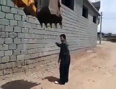 Pakistani funny video 1 New Funny Clips Pakistani