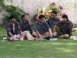 Pakistani Police Pashto Funny Clips Pathan 2017 new funny videos | funny clips | funny video clips | comedy video | free funny videos | prank videos | funny movie clips | fun video |top funny video | funny jokes videos | funny jokes videos | comedy funny
