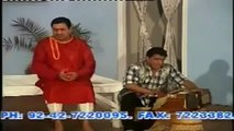 Punjabi Songs Funny punjabi stage qawwali new old songs Pakistani Funny Clips 2017 new funny videos | funny clips | funny video clips | comedy video | free funny videos | prank videos | funny movie clips | fun video |top funny video | funny jokes videos |
