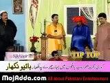 Punjabi Stage Drama Pakistani funny clips 2017 new funny videos | funny clips | funny video clips | comedy video | free funny videos | prank videos | funny movie clips | fun video |top funny video | funny jokes videos | funny jokes videos | comedy funny v