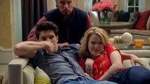 Melissa & Joey - saison 4 - épisode 2 Teaser