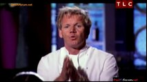 Hell s Kitchen 28th February 2015 Video Watch Online pt3