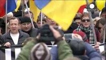 Άγρια δολοφονία του πρώην αντιπροέδρου της ρωσικής κυβέρνησης Μπόρις Νεμτσόφ