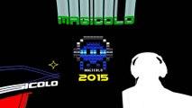 HYPNOTIC VIDEO 2015 - Subliminal Messages clip