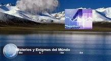 como ser un conductor experto,  Misterios y Enigmas, Español latino