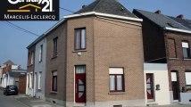 A Vendre - Maison - Lessines (7860)  - 150m²
