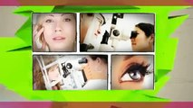 How to Cure Eye Floaters-Natural Remedies for Eye Floaters Using a