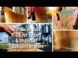 Shop Wholesale Bulk USA Rice, USA Rice Import, USA Rice, USA Bulk, USA Bulk Rice Seed Bulk, USA Rice
