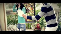 Ho Gaya Pyar Full Video by Mickey Singh Ft Dj Ice  2NYCE Latest Punjabi Son