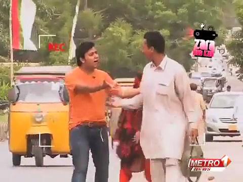 Zara Hut Kay  Sallam ker bahi Funny Pakistani Clips funny videos | funny clips | funny video clips | comedy video | free funny videos | prank videos | funny movie clips | fun video |top funny video | funny jokes videos | funny jokes videos | comedy funny