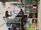 Zara Hut Kay 2017 mobile balance funny clips funny videos | funny clips | funny video clips | comedy video | free funny videos | prank videos | funny movie clips | fun video |top funny video | funny jokes videos | funny jokes videos | comedy funny video