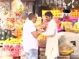 Zara Hut kay 2017 mufat fruit funny pakistani clips funny videos | funny clips | funny video clips | comedy video | free funny videos | prank videos | funny movie clips | fun video |top funny video | funny jokes videos | funny jokes videos | comedy funny