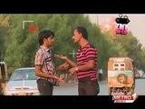 Zara Hut Kay 2017 Naak saaf Pakistani Funny Clips New funny videos | funny clips | funny video clips | comedy video | free funny videos | prank videos | funny movie clips | fun video |top funny video | funny jokes videos | funny jokes videos | comedy funn
