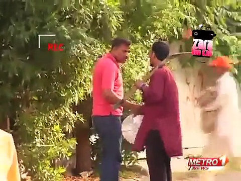 Zara Hut Kay new Kaam Pakistani Funny Clips full funny videos | funny clips | funny video clips | comedy video | free funny videos | prank videos | funny movie clips | fun video |top funny video | funny jokes videos | funny jokes videos | comedy funny vid