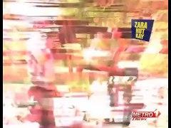 Zara Hut Kay 2014 latest Prank Pakistani Funny Cli