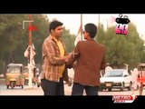 Zara Hut Kay 2014 Pakistani Funny Clips videos n funny videos | funny clips | funny video clips | comedy video | free funny videos | prank videos | funny movie clips | fun video |top funny video | funny jokes videos | funny jokes videos | comedy funny vid
