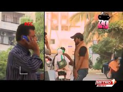 Zara Hut Kay 2014 Pakistani Funny Clips videos fun