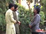 Zara Hut Kay 2014, Mera baap, Desi Funny Clips funny videos | funny clips | funny video clips | comedy video | free funny videos | prank videos | funny movie clips | fun video |top funny video | funny jokes videos | funny jokes videos | comedy funny video
