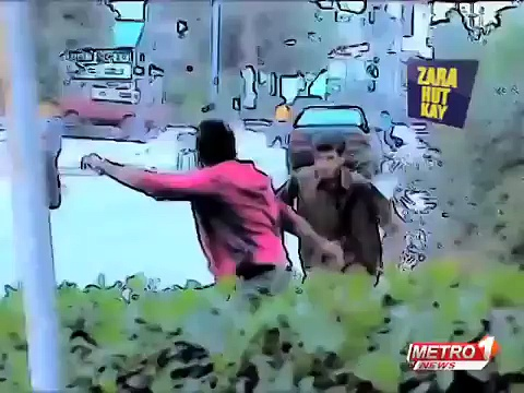 Zara Hut Kay 2014, Shampoo, Pakistani Funny Clips funny videos | funny clips | funny video clips | comedy video | free funny videos | prank videos | funny movie clips | fun video |top funny video | funny jokes videos | funny jokes videos | comedy funny vi