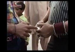 Zara Hut Kay cracker sagment Pakistani Funny Clips