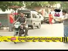 Zara Hut Kay Lift lena Funny Clips Pakistani Comed