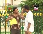 Zara Hut Kay Nafsiyati New Funny Pakistani Clips  funny videos | funny clips | funny video clips | comedy video | free funny videos | prank videos | funny movie clips | fun video |top funny video | funny jokes videos | funny jokes videos | comedy funny vi