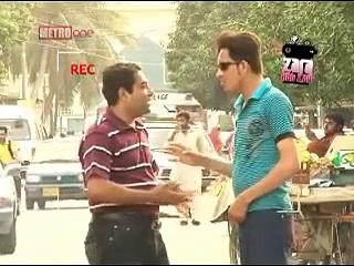 Zara Hut Kay Rent House New Funny Pakistani Clips funny videos | funny clips | funny video clips | comedy video | free funny videos | prank videos | funny movie clips | fun video |top funny video | funny jokes videos | funny jokes videos | comedy funny vi