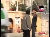 Zara Hut Kay, recording, Pakistani Funny Clips Videos jokes  funny videos | funny clips | funny video clips | comedy video | free funny videos | prank videos | funny movie clips | fun video |top funny video | funny jokes videos | funny jokes videos | come