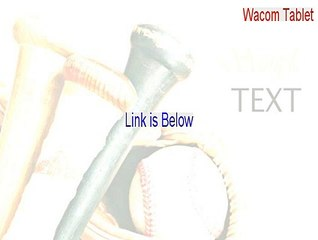 Wacom (company) Resource | Learn About, Share and Discuss Wacom