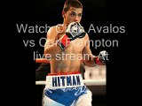 M!!!!watch Chris Avalos vs Carl Frampton live stream{{{{{{