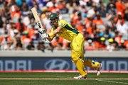 Australia vs New Zealand - Final of ICC Worldcup 2015 - Full Highlights HD AUS vs NZ 2015-ICC Cricket World Cup 2015 match -
